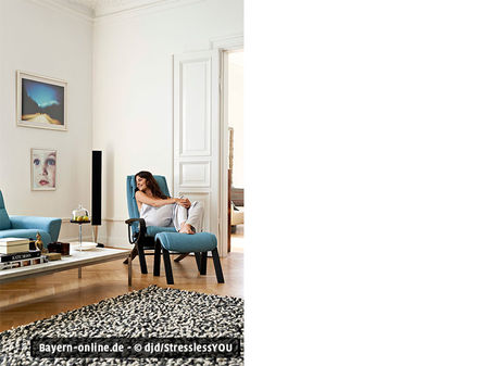 solides fundament f rs traumhaus. Black Bedroom Furniture Sets. Home Design Ideas